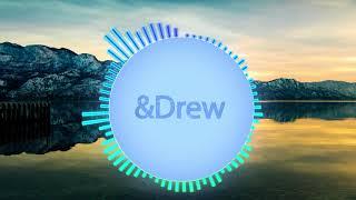 download lagu Feels - &drew Remix   Calvin Harris, Katy gratis