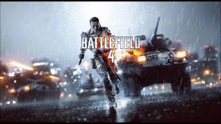 Battlefield 4 OST - Main Theme