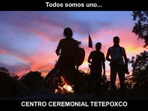 SERGIO TORRES. Invitaciòn Eventos Espirituales. GON-PAR MUSIC. IXTLAN DEL RIO, NAY. MEX.