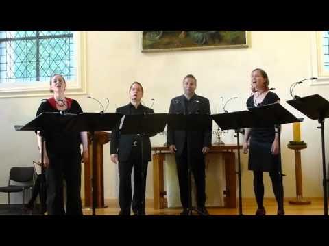 Thomas Ravenscroft - The Three Ravens