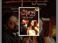 Apsaras ( Makaramanju ) 2011 Tamil Full Movie   Santhosh Sivan, Karthika Nair, Nithya Menon