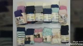 Kids Wear Supplier | Girls & Boys Garments | Buy Kids Wear Wholesale