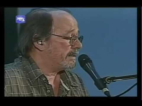 Silvio Rodrguez - La Oveja Negra