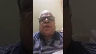 MRUT SANJIVANI MANTRA BY SHATANAND N VYAS
