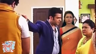 Yeh Hai Mohabbatein 17th October 2014 FULL EPISODE | SEXUAL HARASSMENT Drama