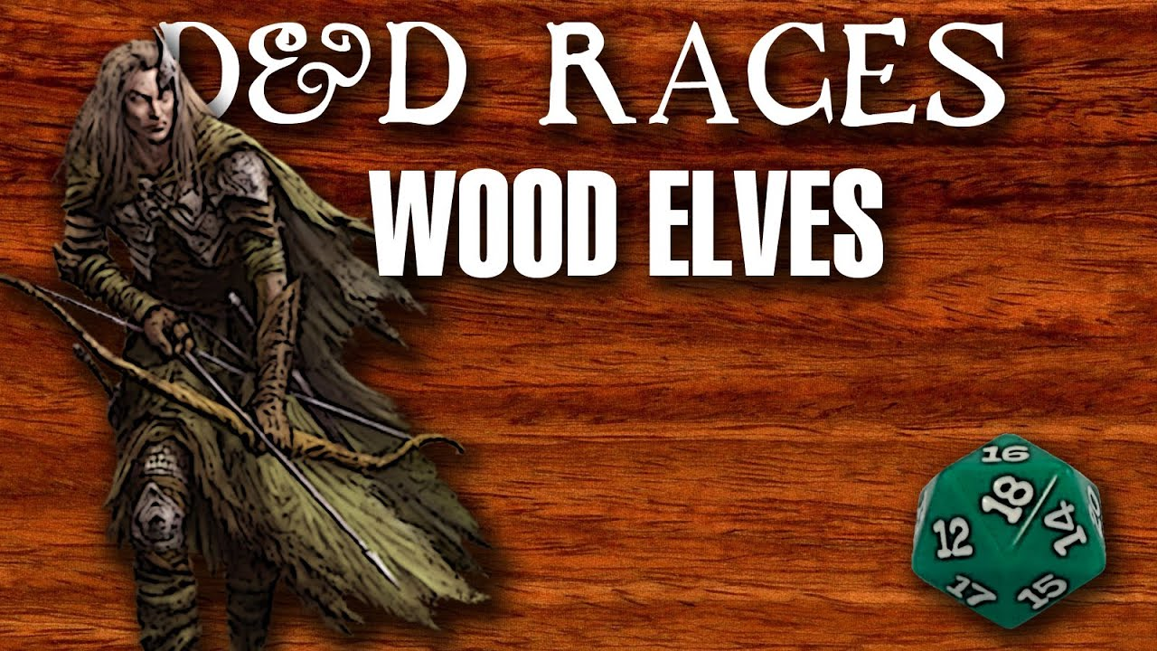 Blood of the elves book pdf naked clips