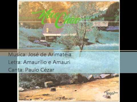 Grupo Logos - José De Arimatéia