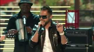Download lagu Tony Dize - Doctorado ft.  RKM and Ken-Y (Remix) [Live]