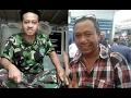 6 Prajurit TNI Siap Ladeni Tantangan IWAN BOPENG [Versi Lengkap]