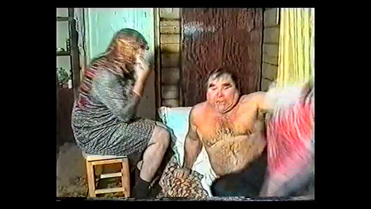 Шамкай Анекдоты На Татарском Видео