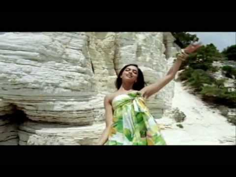Odia Film Sathire Video Song Jhia Nuhen Tu Apasari.wmv video