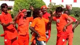 charhte sawanwa  || Mahima Bhole nath ki