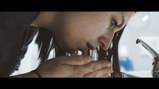 Don't Fall Asleep- Horror Short Film