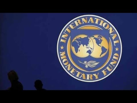 WION Wallet: IMF warns China over 'critical' debt growth