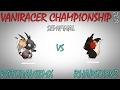 Download VaniRacer Championship l Ratodavibmx vs Rhapsodyz l SEMI-FINAL in Mp3, Mp4 and 3GP