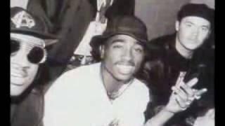 Watch Tupac Shakur It Ain