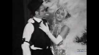 Watch Edith Piaf Mon Homme video