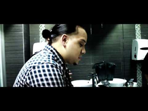 Mega Sexxx - Solos Tu Y Yo (official Video Hd) video