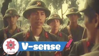 Three Men | Best Vietnam Movies You Must Watch | Vsense