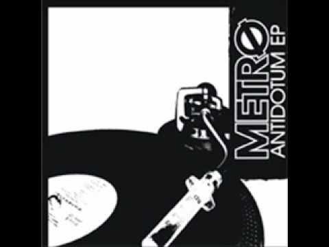 Music video Metro - Mamy głos feat. O.S.T.R., gramofony - Haem - Music Video Muzikoo