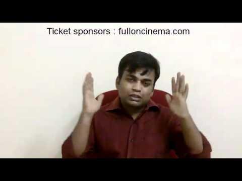 dhoni tamil movie review by prashanth