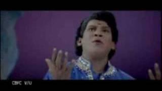 Download vadivelu-in   Indri... alagappan.. 3Gp Mp4