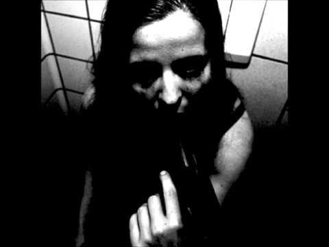 Shining - Besvikelsens Dystra Monotoni
