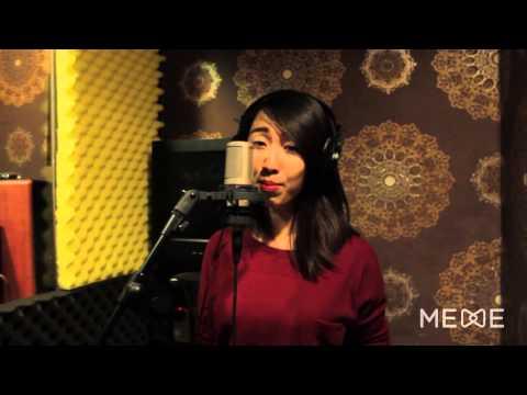 [cover] Yêu Anh - Hot Men Quỳnh Trân Ngây Thơ Và Hiền Thục video