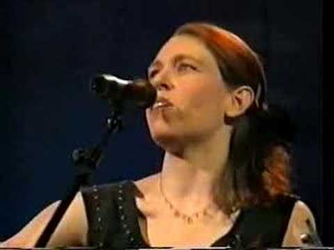 Gillian Welch - By The Mark (with Ricky Skaggs)