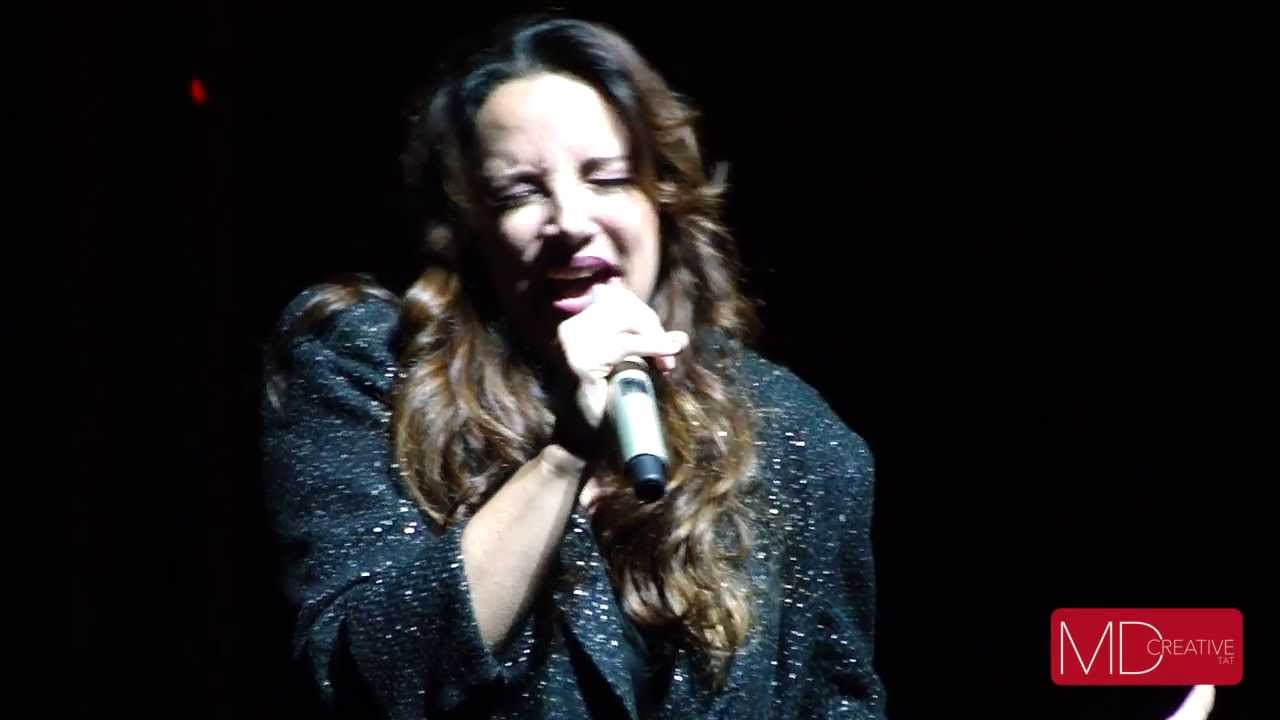 Ana Carolina - Coração Selvagem MP3