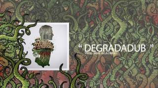 download lagu Rosalia Paranoia - 09. Degradadub Prod. Jamil Alla Dread gratis
