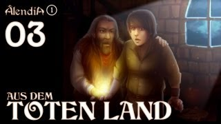 Âlendia - Aus dem toten Land [Part 03] [deutsch]