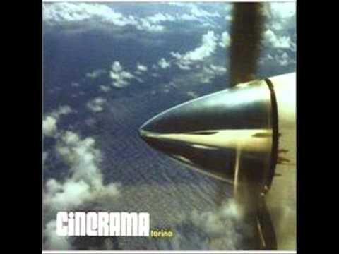 Cinerama - Estrella