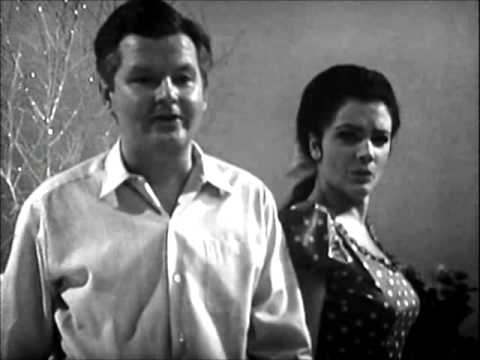 Benny Hill - Golden Days