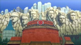 Boruto episódios 15 legendado