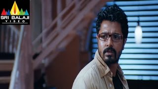 Charulatha - Charulatha Telugu Full Movie || Part 10/11 || Priyamani, Skanda || 1080p