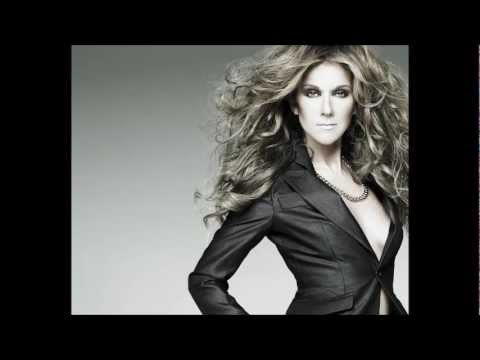 Celine Dion - You Stay With Me