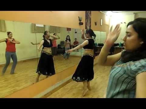 Belly Dancers in Delhi Belly Dancing Classes at Delhi