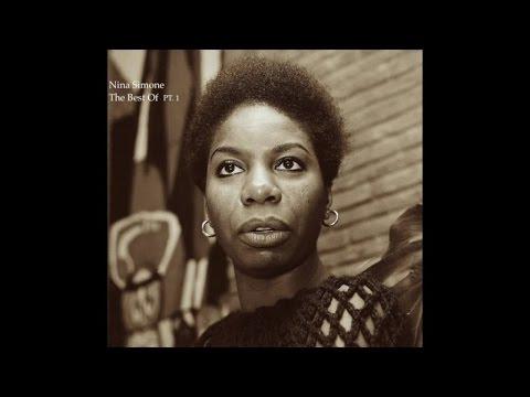 Janis Joplin - Bye, Bye Baby ( In Album Magic Of Love )