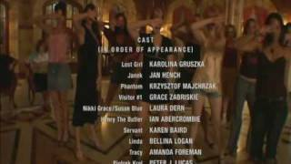 INLAND EMPIRE - HQ ending credit