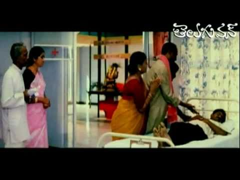 Comedy Express 81 - Back to Back - Comedy Scenes
