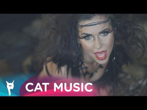 Sonerie telefon » Liviu Hodor feat. Mona – Je t'aime (Official Video)