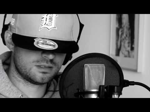 🔙 Zendaya - Replay (Daniel de Bourg cover)