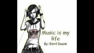 download lagu Ungu   Selamanya Full Remix gratis