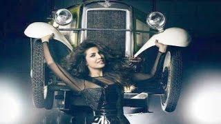 Priyanka Chopra Hot Dabboo Ratnani Calender Photoshoot 2015