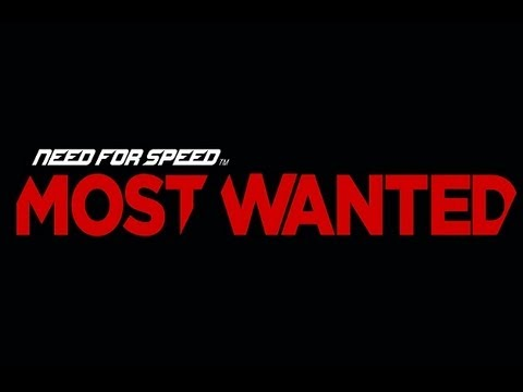 6 votes need for speed most wanted 2 views
