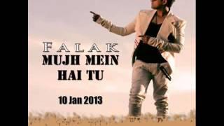 download lagu Falak Shabbir - Mujh Main Hai Tu 2013* Mp3 gratis