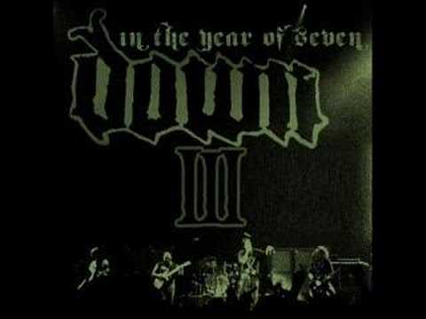 Wasp - When The Levee Breaks