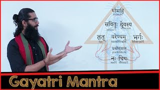 Mysteries of Gayatri Mantra - Meaning, Pronunciation & Significance