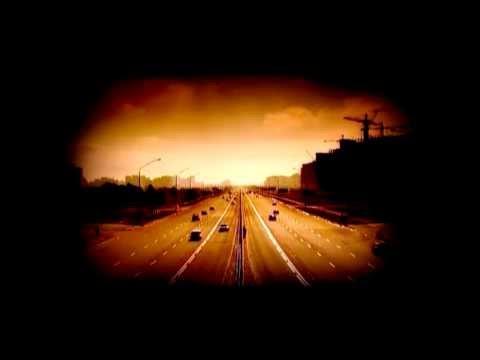 Клипы Чили ft. Тартак - Понад хмарами смотреть клипы